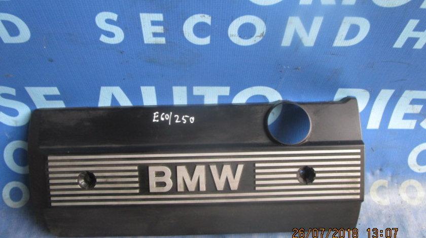 Capac motor BMW E60 520i ; 7526445