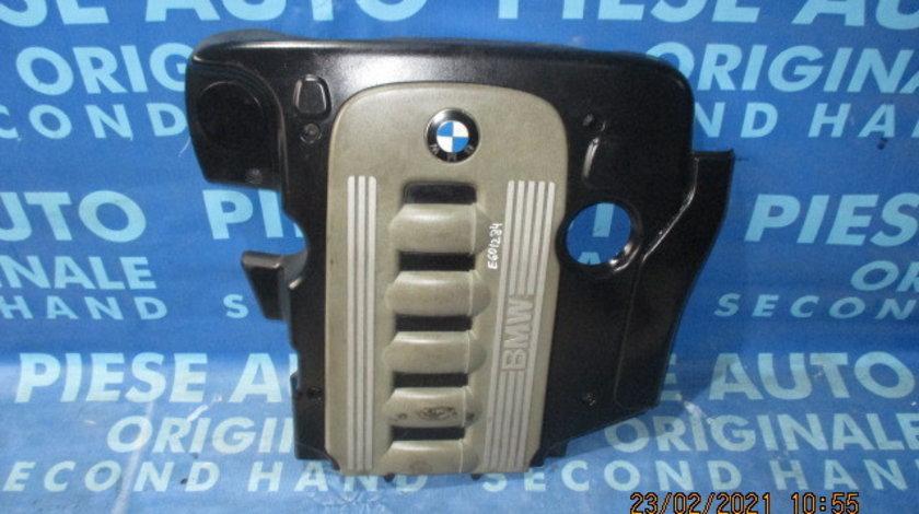 Capac motor BMW E60 525d 3.0d;  7788908