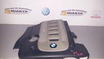 Capac motor BMW E70 X5