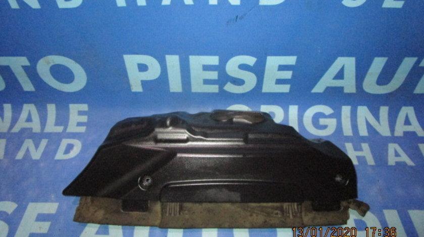 Capac motor BMW E83 X3 3.0d M57N D3 2009; 227931 (sapte)