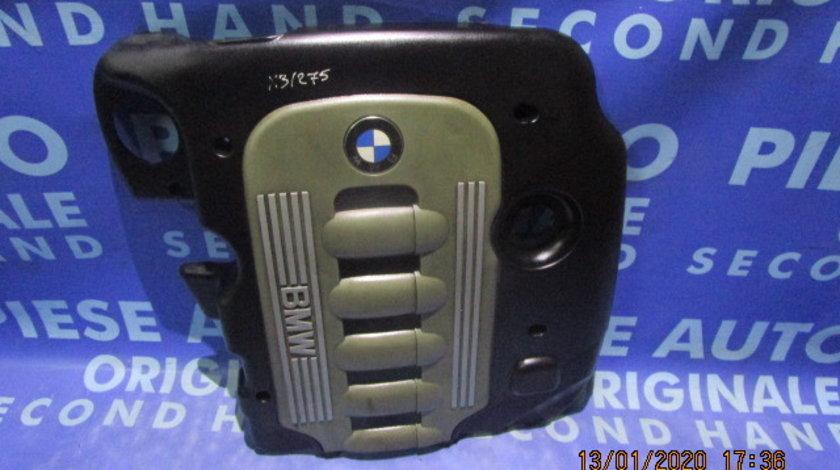 Capac motor BMW E83 X3 3.0d M57N D3 2009; 7796091