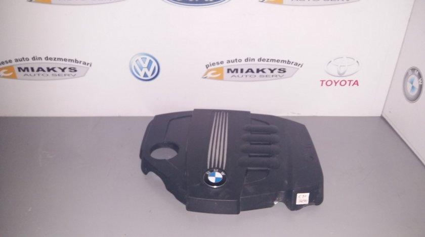 Capac motor BMW E90 2009-2012
