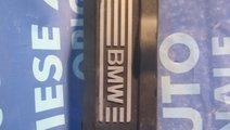 Capac motor BMW E90 318i ;11.12-7 530 742-02