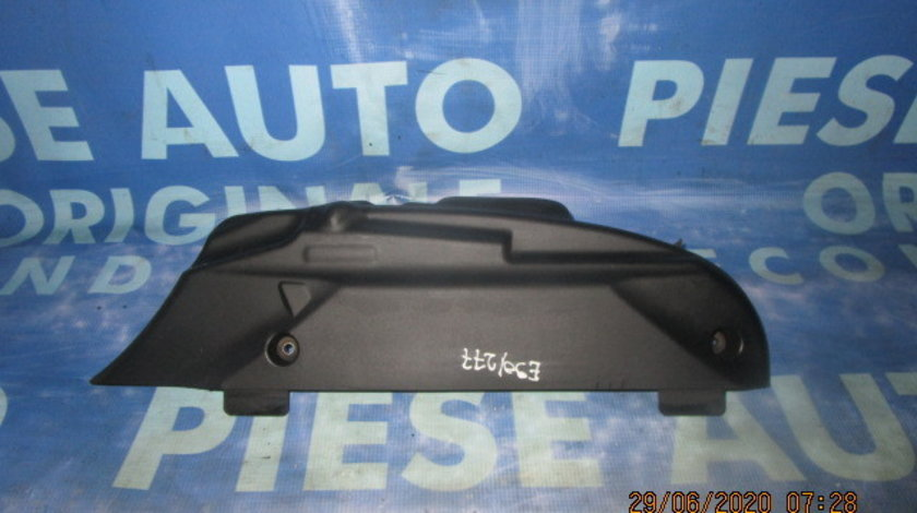 Capac motor BMW E90 330d 3.0d M57D30; 227931-15