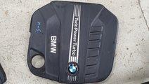 Capac motor BMW F10 F11 F06 3.0d 2012 2013 2015 20...