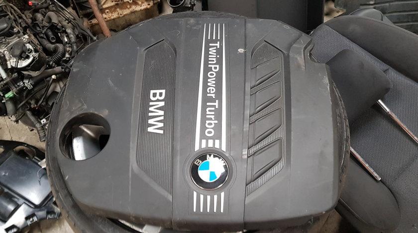 Capac motor BMW Seria 1 F20 Seria 3 F30 N47D20C