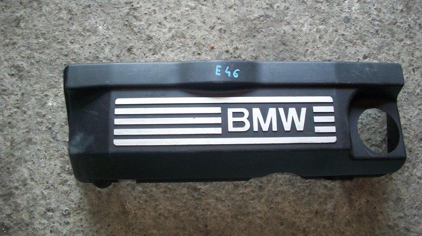 Capac motor BMW Seria 3 E46 1.8i