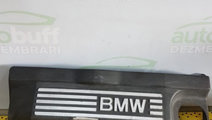 Capac motor BMW Seria 3 (E46; 1997–2006) 2.0 d 11...