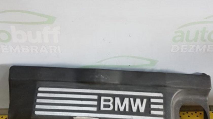 Capac motor BMW Seria 3 (E46; 1997–2006) 2.0 d 11127504889
