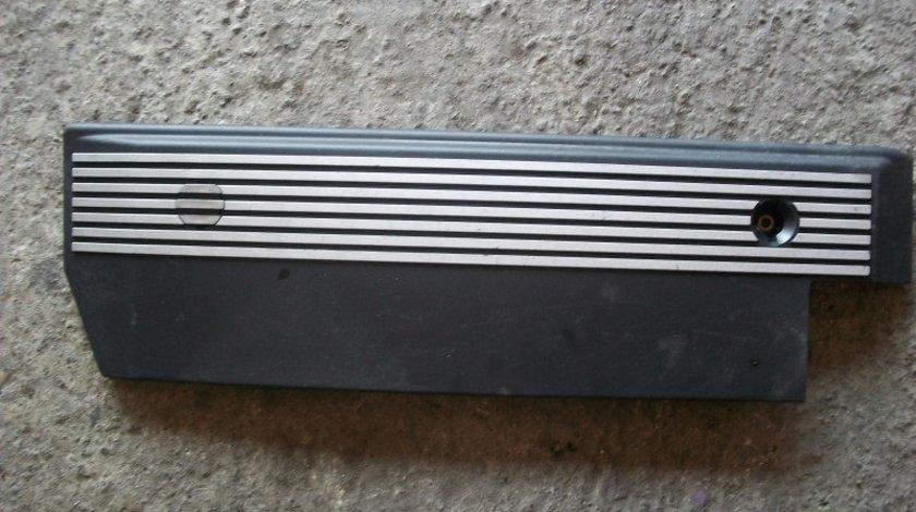 Capac motor BMW Seria 3 E46 2.0D