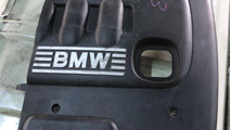 Capac motor bmw seria 3 e46 320 d 150cp 2003 10519...