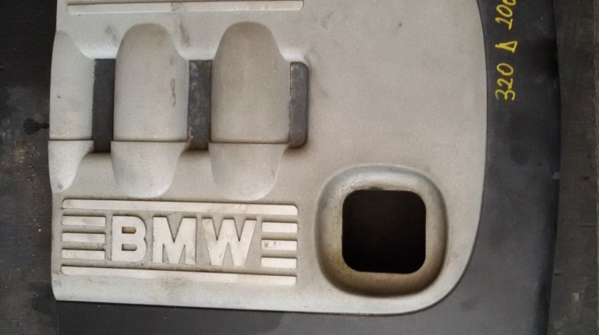 Capac motor bmw seria 3 e46 320 d 150cp 2003 10519311