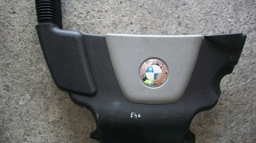 Capac motor BMW Seria 3 E46