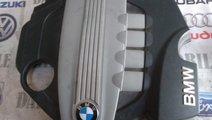 Capac motor BMW seria 3 E90 2.0 d Detalii la telef...