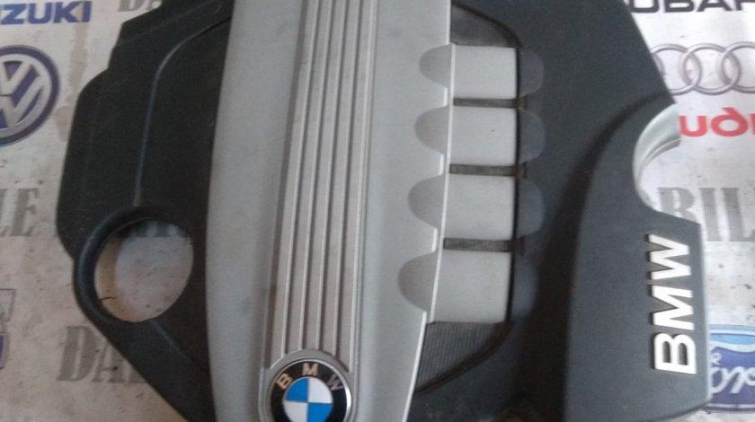 Capac motor BMW seria 3 E90 2.0 d Detalii la telefon ! ! !