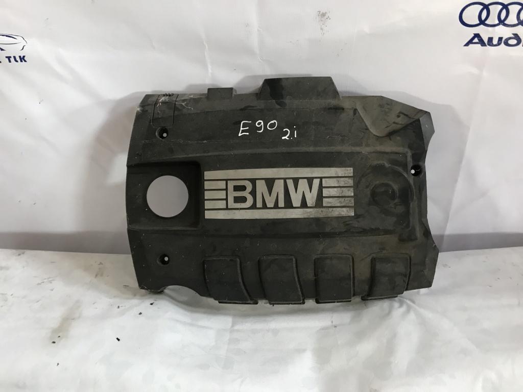 Capac motor BMW seria 3 E90 318i, 320i