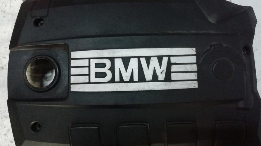 Capac motor BMW   Seria 3 E90  318i Detalii la telefon !