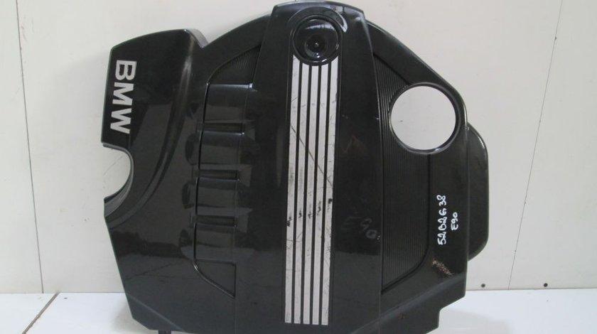 Capac motor BMW Seria 3 E90 an 2004-2012 cod 11144731149-01