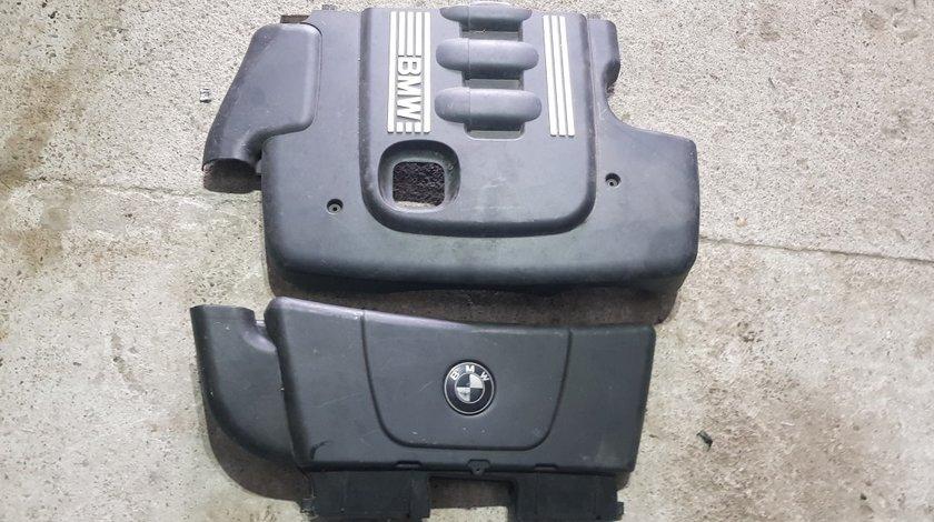 Capac motor BMW Seria 3 E90 E91 120D 2006 2007 2008 2009