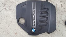 Capac motor BMW Seria 3 E90 E91 E92Facelift 2.0D N...
