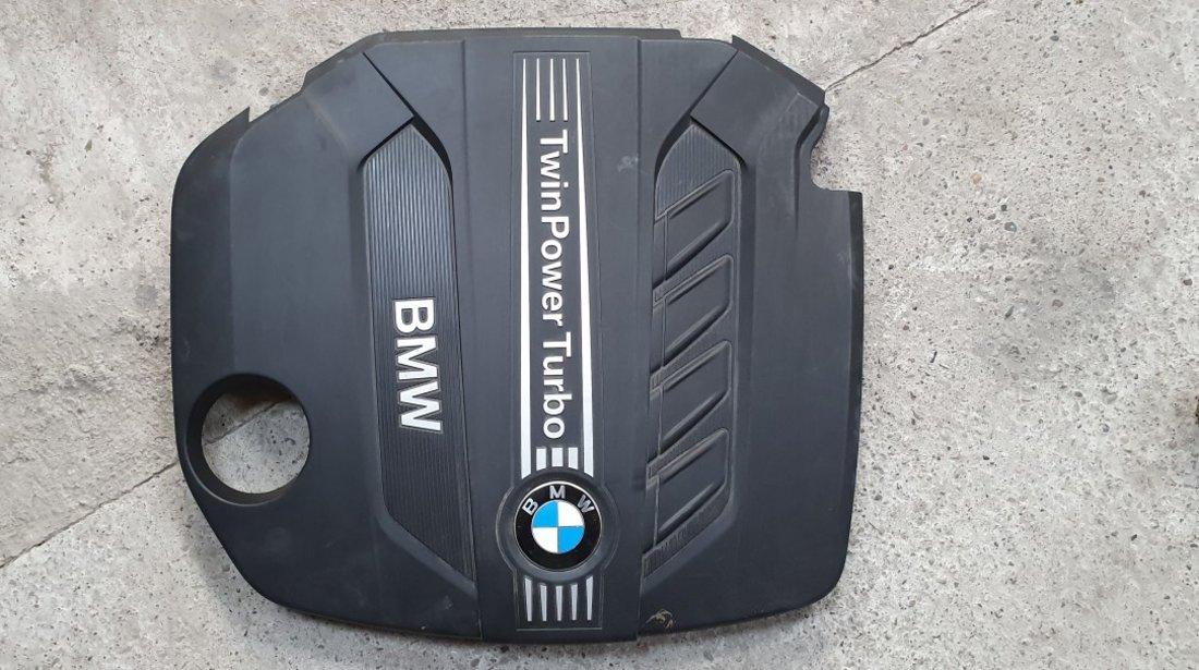 Capac motor BMW Seria 3 F30 F31 2013 2014 2015 2016