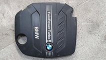 Capac motor BMW Seria 3 F30 F31 2013 2014 2015 201...