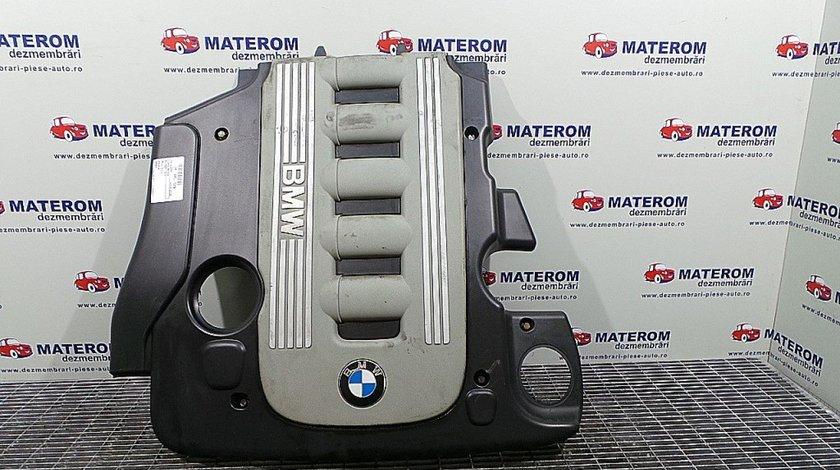 CAPAC MOTOR BMW SERIA 5 E 60 3.0 D (2007 - 2011)