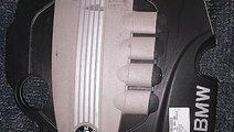 CAPAC MOTOR BMW SERIA 5 E 60 SERIA 5 E 60 2.0 D - ...