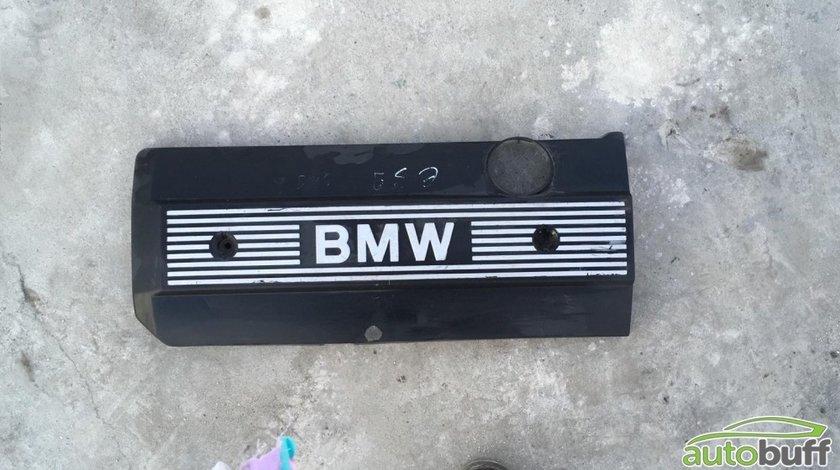 Capac motor BMW Seria 5 (E39; 1995–2003) 2.3i 2.5i 2.8i 11121748633