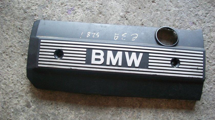 Capac motor BMW Seria 5 E39 2.8i