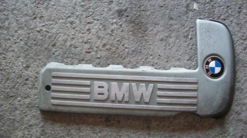 Capac motor BMW Seria 5 E39 3.0D