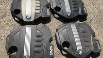 Capac motor BMW Seria 5 E60 E61 520D 2006 2007 200...