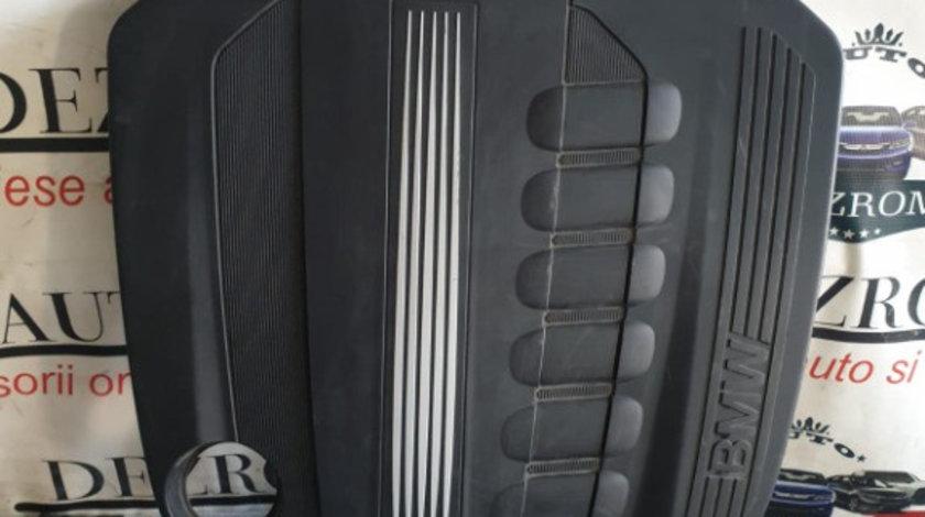 Capac motor Bmw seria 5 GT F10 530d N57D30A 245 cai cod piesa:7800575