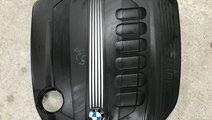 Capac motor BMW Seria 7 F01 730D N57D30A 2010 2011...