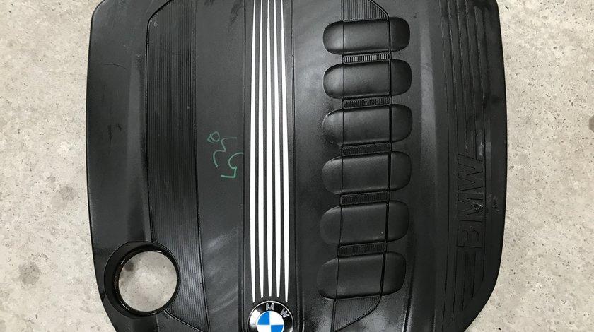 Capac motor BMW Seria 7 F01 730D N57D30A 2010 2011 2012