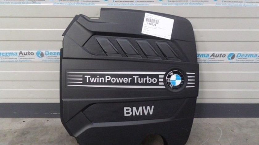 Capac motor Bmw X1 (E84), 7810800-03