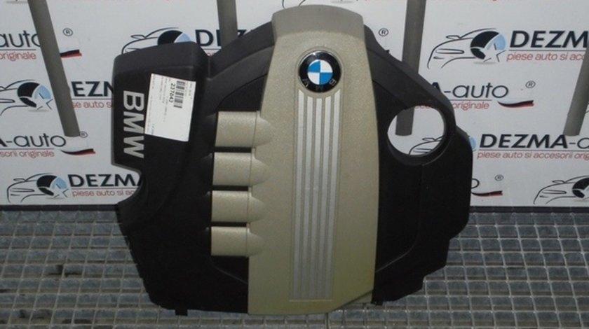 Capac motor, Bmw X3 (E83) 2.0 d, N47D20A