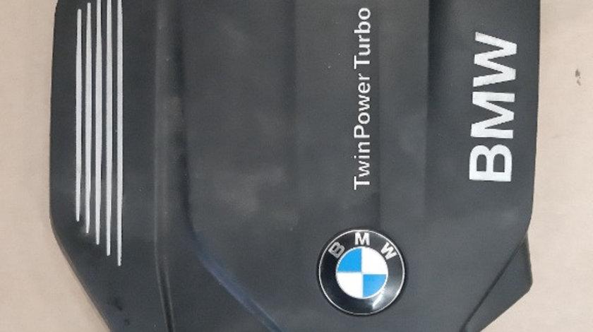 Capac motor BMW X3 F25 2.0 D 2015