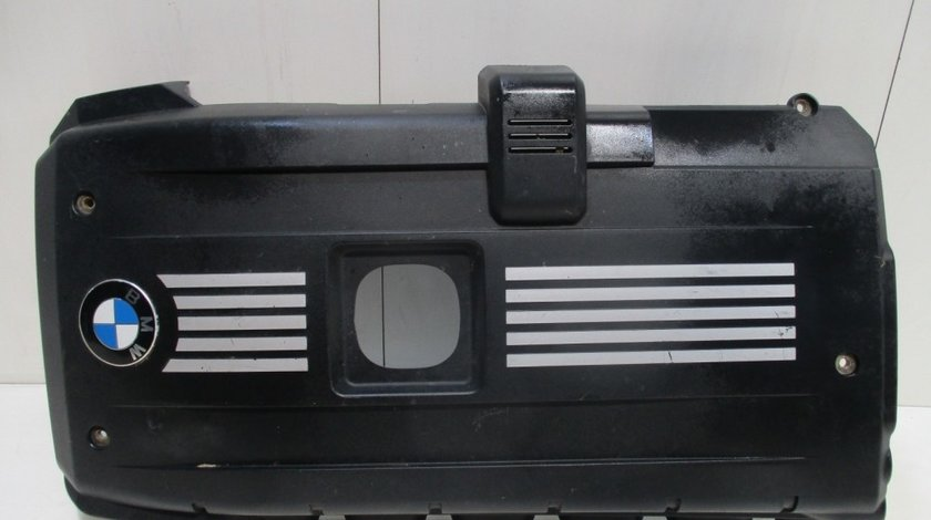 Capac motor BMW X5 E70 / E82 / 328i / 335i an 2006-2011 cod 7575033-01