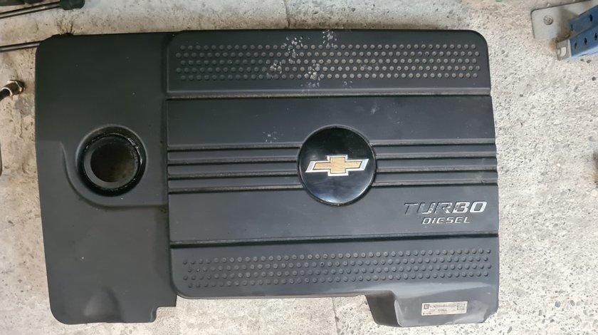 Capac motor Chevrolet Captiva 2.2 VCDI  2009 2010 2011 2012 2013