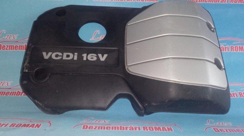 Capac motor Chevrolet Captiva 2007 2.0 diesel 150 CP 110 kw z20s Opel Antara Epica