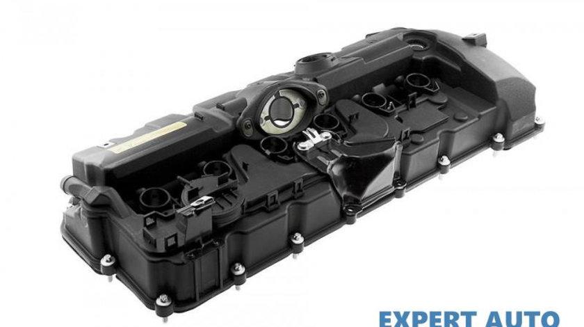 Capac motor / chiulasa / culbutori BMW Seria 3 (2005->) [E90] #1 11127552281