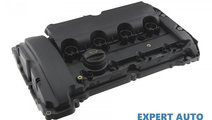 Capac motor / chiulasa / culbutori MINI Cooper S (...