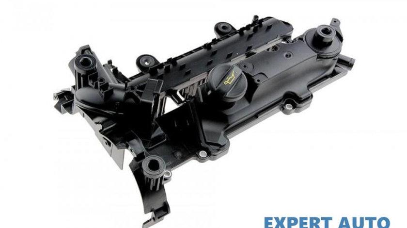 Capac motor / chiulasa / culbutori Peugeot 206 (1998->)[2A/C] #1