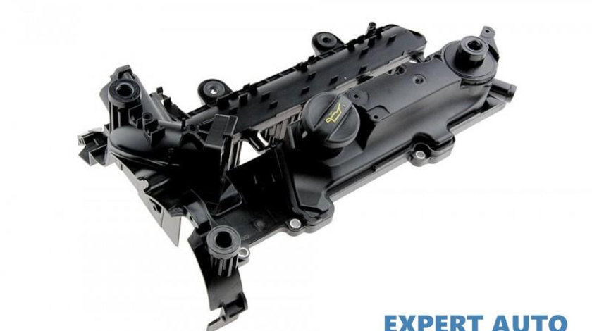 Capac motor / chiulasa / culbutori Peugeot 307 (2000->)[3A/C] #1