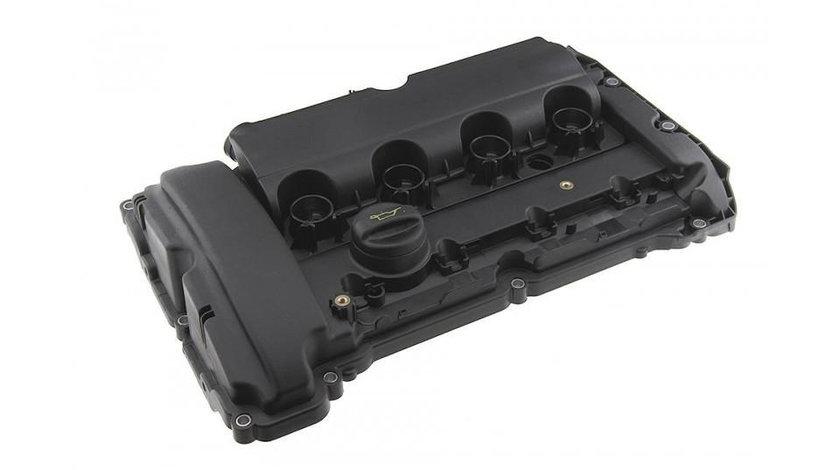Capac motor / chiulasa / culbutori Peugeot 407 (2004->)[6D_,6C_,6E_] 0248.G2