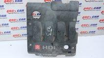 Capac motor Citroen C5 2.0 HDI cod: 9637209780 mod...