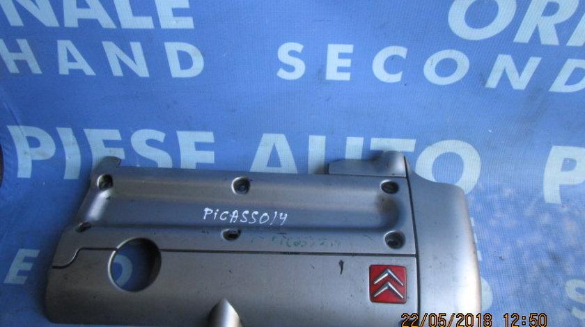 Capac motor Citroen Xsara Picasso 1.8i; 9637394480