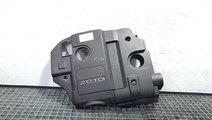 Capac motor, cod 038103925FD, FG, Audi A4 (8E2, B6...