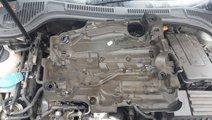 Capac motor cod 03l103925aq skoda octavia II facel...